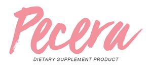 ผลิตภัณฑ์เสริมอาหาร Pecera By Haewon